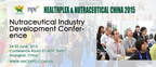 Nutraceutical Industry Development Conference
