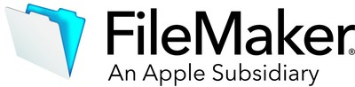 FileMaker Cloud is Now Available in EMEA