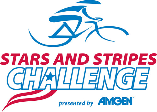 Palmetto Peloton Project Teams Up with Amgen's Breakaway from Cancer® for Upcoming Stars and