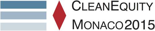 CleanEquity Monaco 2015