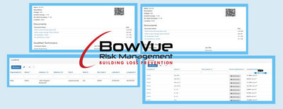 Bowtie Engineering releases first app to ever give managers complete view of their electrical systems.