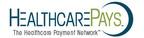 HealthcarePays.  (PRNewsFoto/Clearpoint Agency, Inc.)