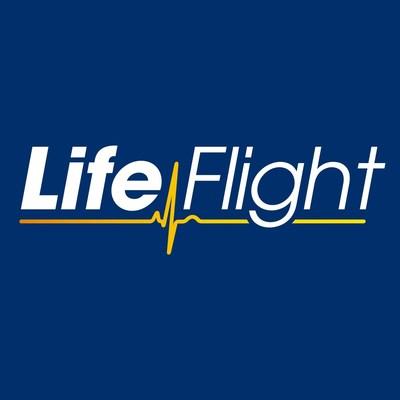 LifeFlight_Logo
