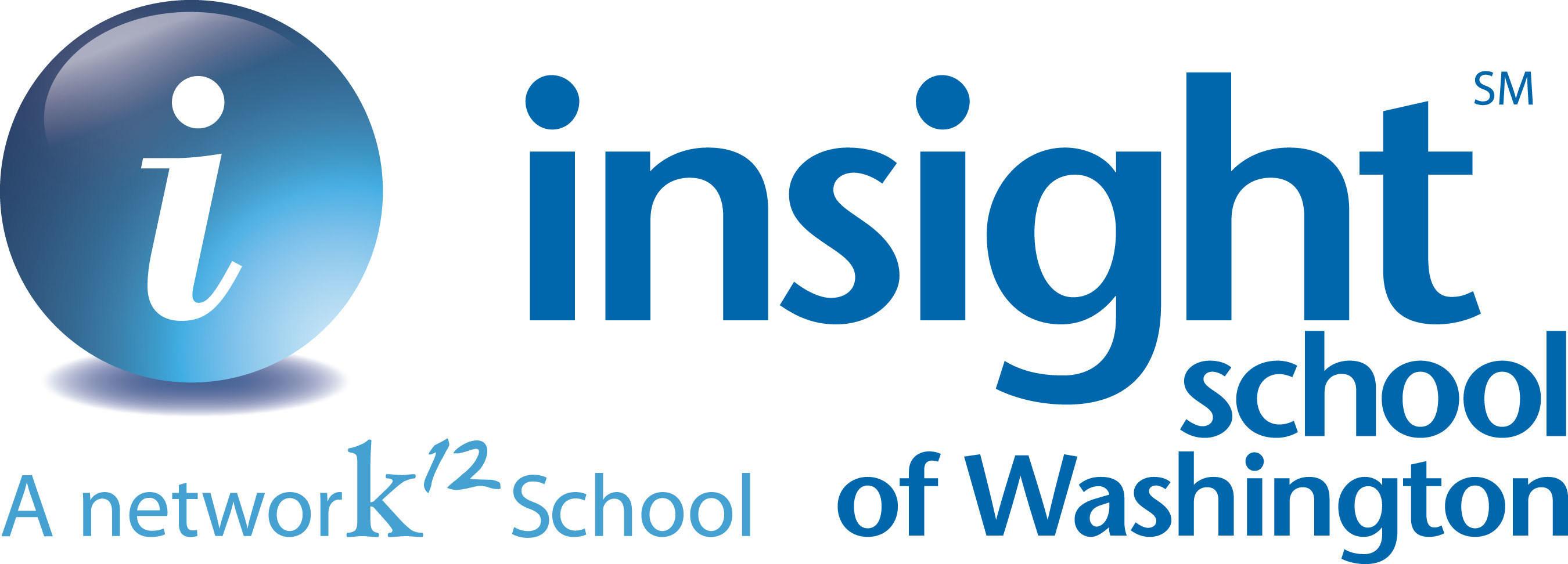 Insight School of Washington