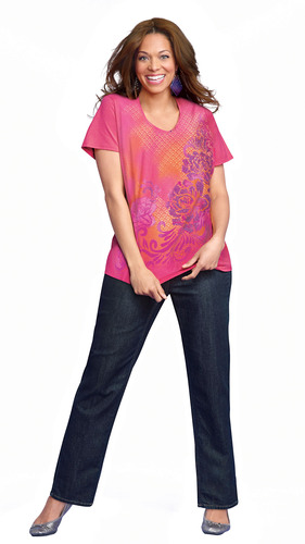 eab1b382767 According to a recent survey conducted by plus-size apparel brand JMS/Just  My