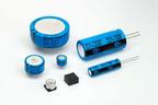 KEMET Moves Beyond Capacitors to Broaden Technology Solution Offering. (PRNewsFoto/KEMET Corporation)