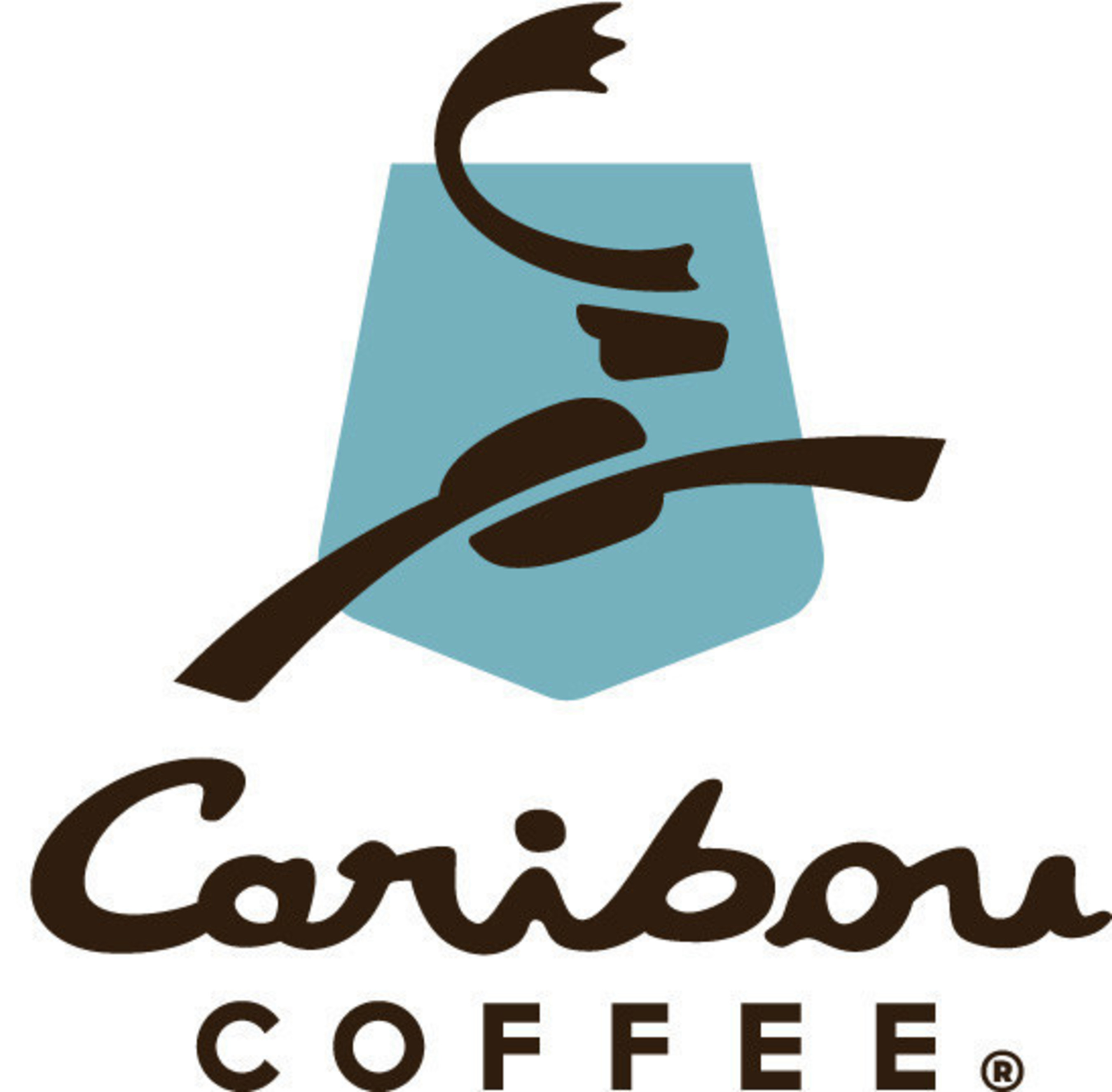 Caribou Coffee launches mobile app.