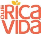 General Mills Re-launches QueRicaVida.com to Meet the Demands of the New Latina