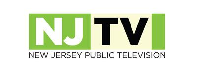 NJTV, New Jersey Public Television.