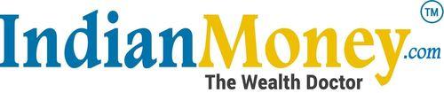 IndianMoney.com Logo (PRNewsFoto/IndianMoney.com)