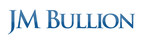 JM Bullion Recognized as One of the Best Places to Work in America