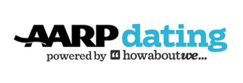 "AARP DIVES INTO THE 50+ DATING POOL WITH LAUNCH OF ""AARP DATING"" WEBSITE POWERED BY HOWABOUTWE, NEW RESOURCES AND CONTENT.  (PRNewsFoto/AARP)"