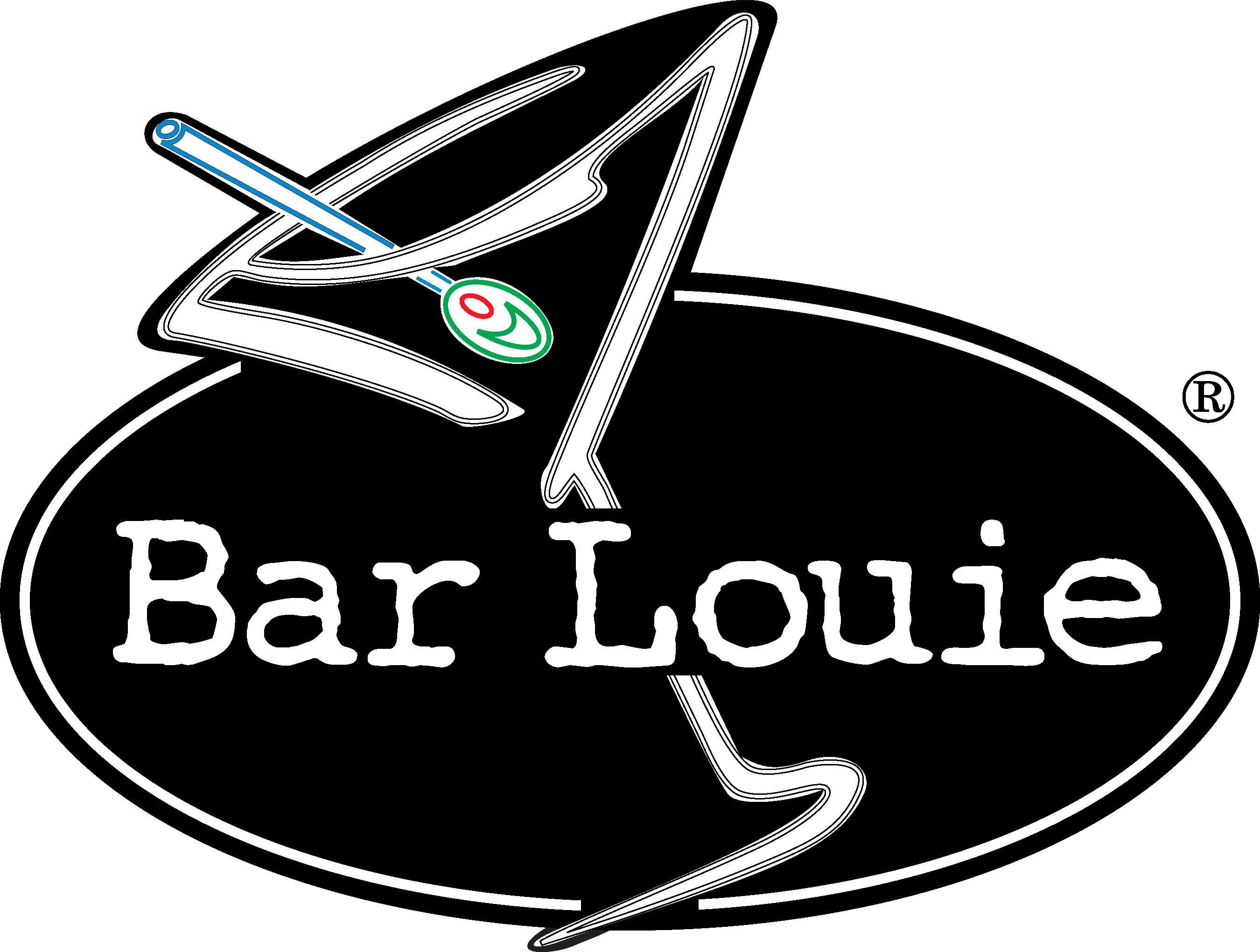 Bar Louie.
