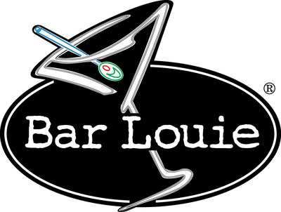 Bar Louie.