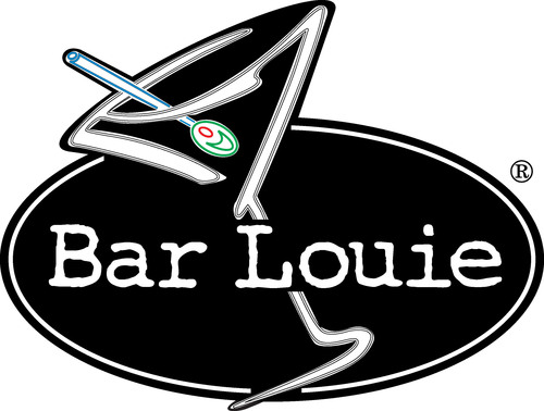 Bar Louie Opening New Location in Bensalem, PA with Free Food