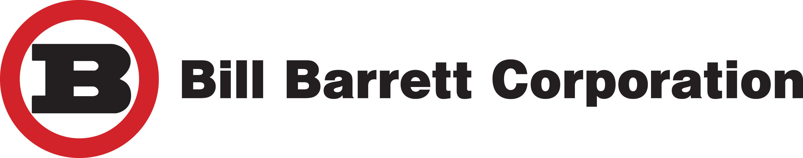 Bill Barrett Corporation Logo