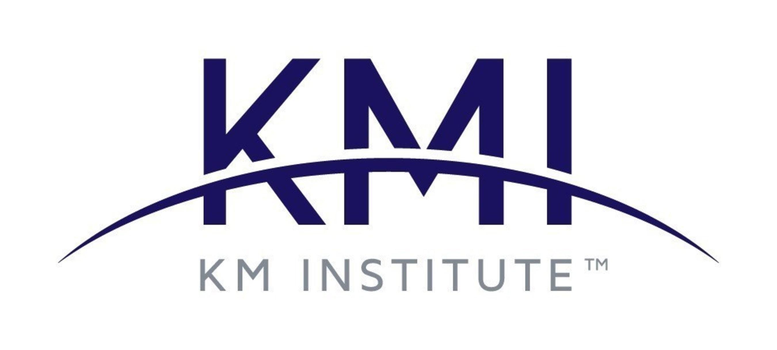Knowledge Management Institute
