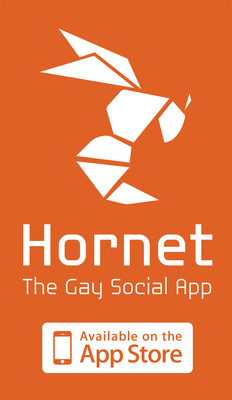Play Hornet Gay Social Network on pc with