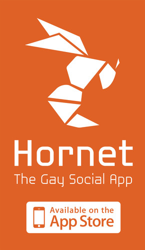 are gay dating apps safe The 8 best gay hookup apps you didn't know existed  the best gay hookup apps 1)  the app that operates as a safe space for females-seeking-males.