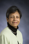 LORD Corporation Names Uma Chowdhry to Board of Directors.  (PRNewsFoto/LORD Corporation, Thom Thompson)