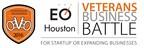 Veterans Business Battle is accepting applicants through its website, www.vetbizbattle.com
