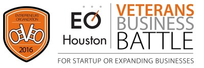 Veterans Business Battle is accepting applicants through its website, www.vetbizbattle.com
