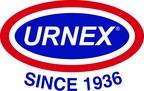 Urnex Brands, Inc.