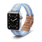 TOMS Launches TOMS for Apple Watch Bands