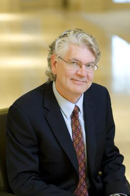 Douglas A. Cawley, Principal, McKool Smith