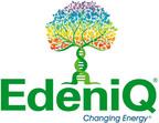 EdeniQ Logo.  (PRNewsFoto/EdeniQ, Inc.)