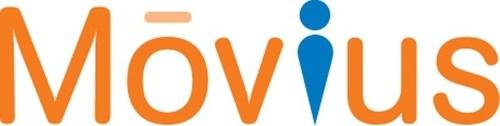 Movius Interactive Corporation (PRNewsFoto/Movius Interactive Corporation)