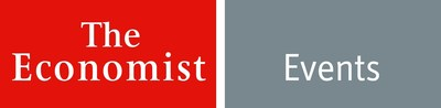 The Economist Events Innovation Forum Set to Examine Disruption in Diverse Industries