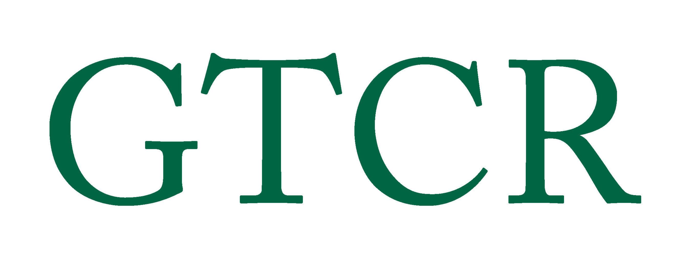 GTCR Announces Portfolio Company Cision's Intent to Acquire PR Newswire