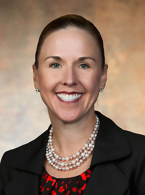 State Bank Financial Corporation Elects Kelly Barrett to its Board of Directors