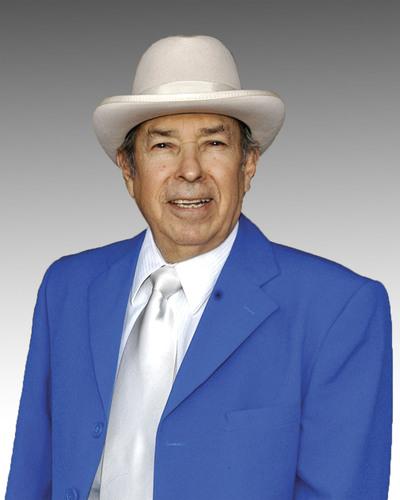 The Hispanic Print Industry Mourns the Passing of Edmundo 'Eddie' Escobedo, Sr.