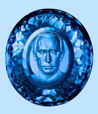 Of Maximilian Manya Russian 90