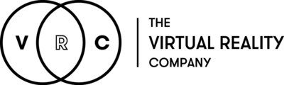 The Virtual Reality Company, a Los Angeles-based VR production company and producer of The Martian VR immersive experience for 20th Century Fox Innovation Lab, is a premium VR content studio, combining the best in technology, art, and digital story-telling.