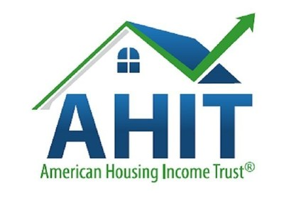 American Housing Income Trust (PRNewsFoto/American Housing Income Trust)