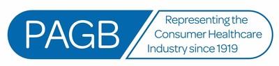 PAGB Logo (PRNewsFoto/RB and PAGB)