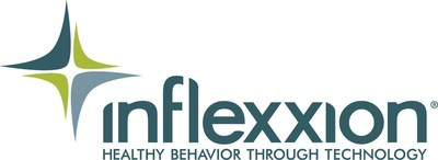 Inflexxion_Logo