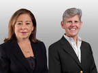 "Dianne Coffino and Andrea Reister Receive ""Americas Women in Business Law"" Award"