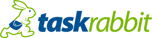 TaskRabbit Names Former Expedia Head CEO; Founder Shifts to Chief Product Officer