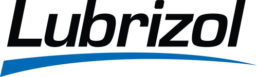 Lubrizol Announces Third Quarter 2010 Earnings of $3.08 per Share and Increases Full-Year Earnings