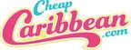 CheapCaribbean.com Expands Into Cuba Market With New Tours