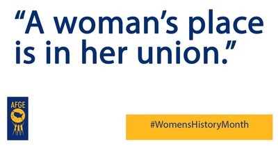 Must-read stories, research, photos, and video about women and the labor movement