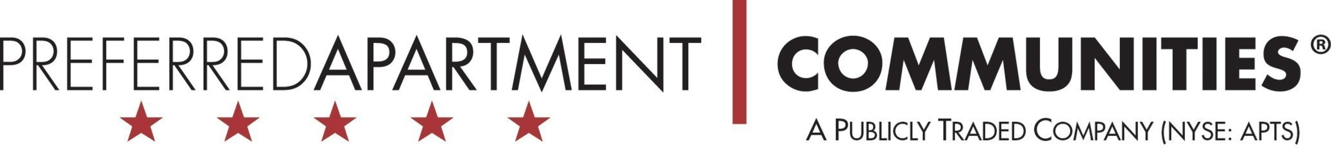 Preferred Apartment Communities, Inc. Announces Date of Second Quarter 2016 Earnings Release and Conference Call