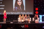 IMA Launches Women's Leadership Group at IMPACT16 Designed to Create Enriching Experiences