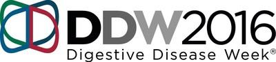 Digestive Disease Week 2016