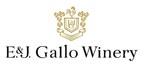 E. & J. Gallo Winery Acquires U.S. Distribution Rights For Luxury Italian Wine Producer, Renato Ratti