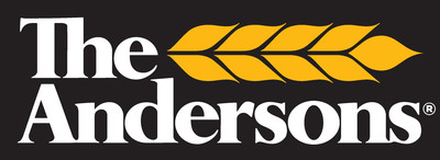 The Andersons, Inc. logo. (PRNewsFoto/The Andersons, Inc.) (PRNewsFoto/)